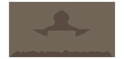 Mount Olivet Catholic Cemetery Logo